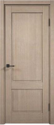 Межкомнатная дверь ПМЦ Д213 ПМЦ Д213 Пергамент Межкомнатные двери в Минске в Минске