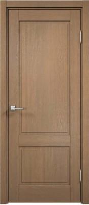 ПМЦ Д213 Дую экрю Межкомнатные двери в Минске в Минске