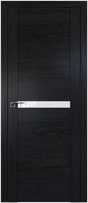 Profil Doors 2.01XN Дарк Браун
