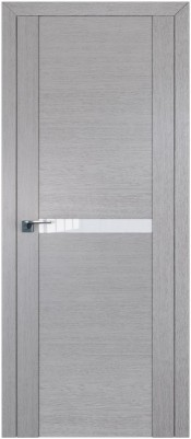Profil Doors 2.01XN Монблан