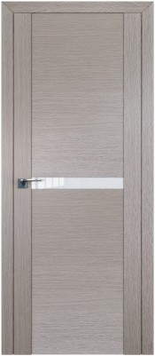 Profil Doors 2.01XN Стоун