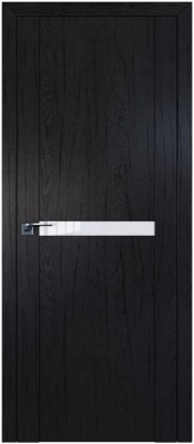 Profil Doors 2.02XN Дарк Браун