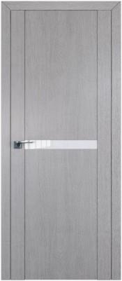 Profil Doors 2.02XN Монблан