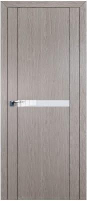 Profil Doors 2.02XN Стоун