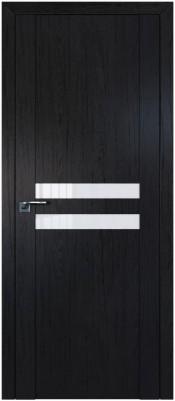 Profil Doors 2.03XN Дарк Браун Двери Профиль Дорс серии XN в Минске