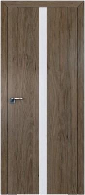 Profil Doors 2.04XN Салинас тёмный