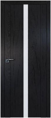 Profil Doors 2.04XN Дарк Браун