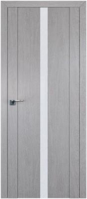 Profil Doors 2.04XN Монблан