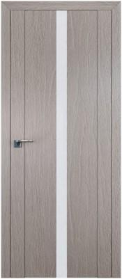 Profil Doors 2.04XN Стоун