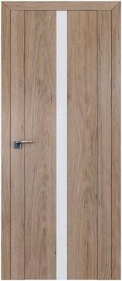 Profil Doors 2.04XN Салинас светлый Двери Профиль Дорс серии XN в Минске
