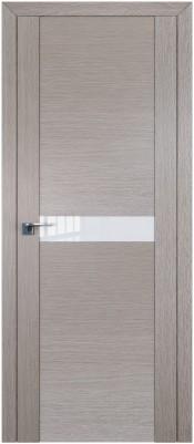 Profil Doors 2.05XN Стоун