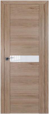 Profil Doors 2.05XN Салинас светлый