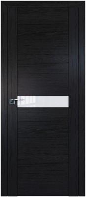 Profil Doors 2.05XN Дарк браун