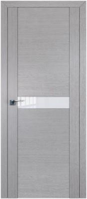 Profil Doors 2.05XN Монблан Двери Профиль Дорс серии XN в Минске