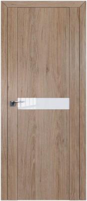 Profil Doors 2.06XN Салинас светлый