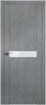 Profil Doors 2.06XN Грувд