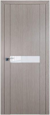 Profil Doors 2.06XN Стоун