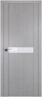 Profil Doors 2.06XN Монблан