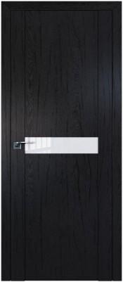 Profil Doors 2.06XN Дарк браун Двери Профиль Дорс серии XN в Минске