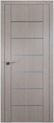 Profil Doors 2.07XN Стоун