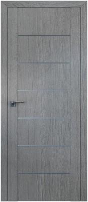 Profil Doors 2.07XN Грувд