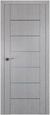 Profil Doors 2.07XN Монблан
