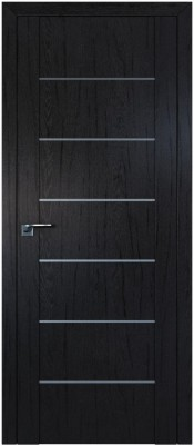 Profil Doors 2.07XN Дарк браун