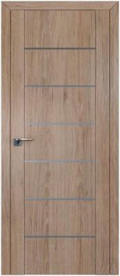 Profil Doors 2.07XN Салинас светлый Двери Профиль Дорс серии XN в Минске
