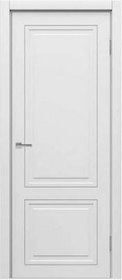 STEFANY 3102 белый Двери эмаль серия Stefany 3000 в Минске