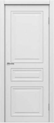 STEFANY 3103 белый Двери эмаль серия Stefany 3000 в Минске
