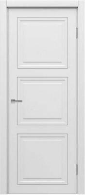 STEFANY 3104 белый Двери эмаль серия Stefany 3000 в Минске