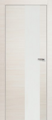 Profil Doors 5Z эшвайт кроскут Двери Профиль Дорс серии Z в Минске