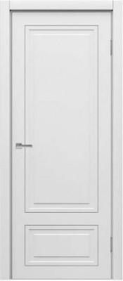 STEFANY 3107 белый Двери эмаль серия Stefany 3000 в Минске