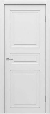 Stefany 3108 белый Двери эмаль серия Stefany 3000 в Минске