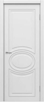 Stefany 3109 белый Двери эмаль серия Stefany 3000 в Минске