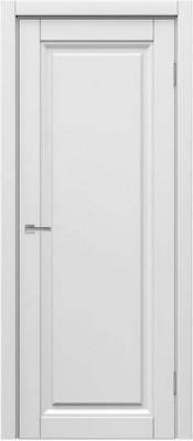 Межкомнатная дверь STEFANY 3001 STEFANY 3001 белый Двери эмаль серия Stefany 3000 в Минске