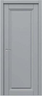 STEFANY 3001 RAL 7040 Двери эмаль серия Stefany 3000 в Минске