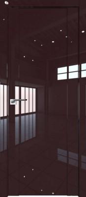 Межкомнатная дверь Profil Doors 20L Profil Doors 20L терра Двери Профиль Дорс серии L в Минске
