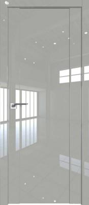 Profil Doors 20L галька люкс Выдвижные двери из стены в Минске