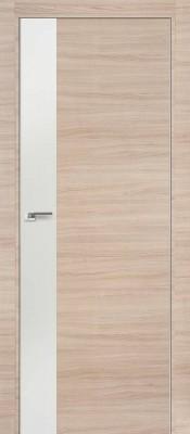 Profil Doors 14Z капучино кроскут