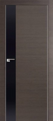 Profil Doors 14Z грей кроскут
