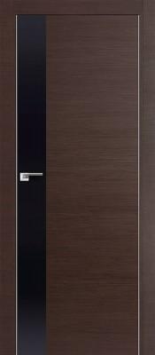 Profil Doors 14Z венге кроскут
