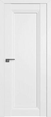 Profil Doors 2.100U аляска