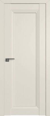 Profil Doors 2.100U магнолия