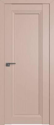 Profil Doors 2.100U капучино