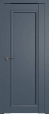 Profil Doors 2.100U антрацит