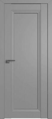 Profil Doors 2.100U манхэттен Двери Профиль Дорс серии U в Минске