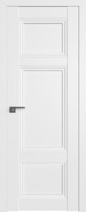 Двери Профиль Дорс серии U в Минске
