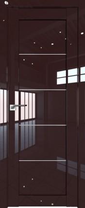 Двери Профиль Дорс серии L в Минске