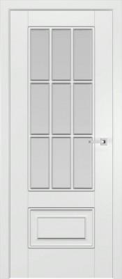 АЛИКАНТЕ JR2 Ral 9003 Двери Халес Аликанте в Минске